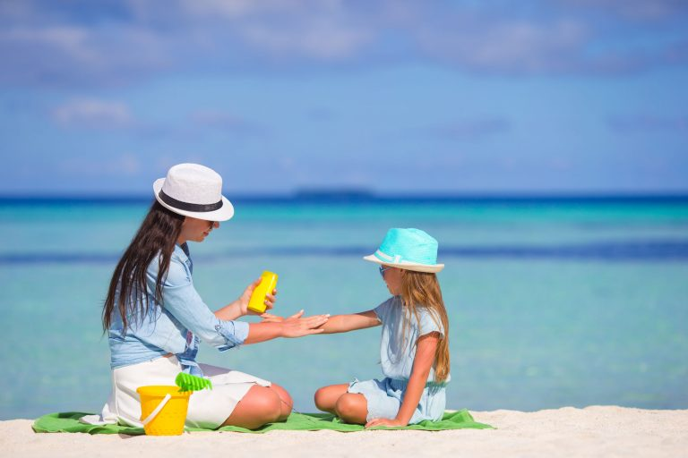 Skin Cancer and Protection – What you need to know