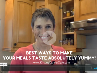 Best Ways To Make Your Meals Taste Absolutely YUMMY!